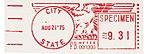 USA meter stamp SPE-IC4.1(1)aa.jpg