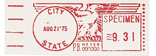 USA meter stamp SPE-IC4.1(1)aa.jpg