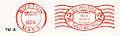 USA stamp type CA9 TM B.jpg