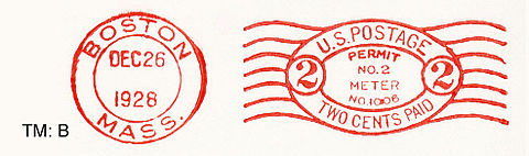 USA stamp type CA9 TM B.jpg
