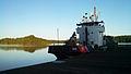 USCGC Buckthorn 140608-G-ZZ999-001.jpg