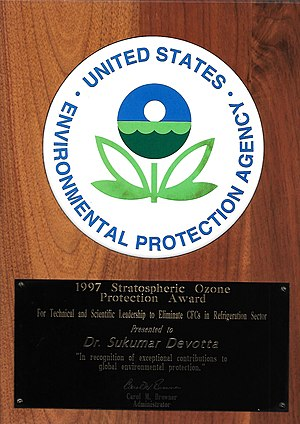 USEPA Ozone Protection Award 1997.jpg