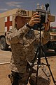 USMC-050426-M-0502A-015.jpg