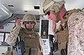 USMC-07714.jpg