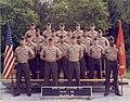 USMC-19880622-0-9999X-001.jpg