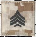 USMC Sgt rank, MARPAT desert.png
