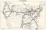 USPOD 1928 air mail route map.jpg