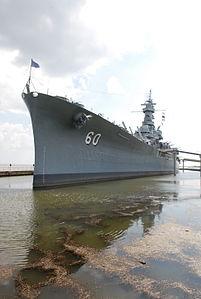 USS Alabama - Mobile, AL - Flickr - hyku (1).jpg