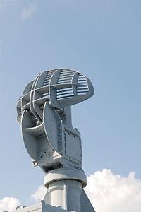 USS Alabama - Mobile, AL - Flickr - hyku (181).jpg