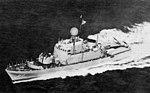 USS Antelope (PG-86) underway in 1971.jpg
