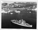 USS Burton Island (AG-88) in Antarctica (5243863560).jpg