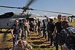 USS Carl Vinson Participates in Haiti Relief Operations DVIDS241202.jpg