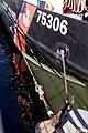USS Clamp 1 (6313278221).jpg