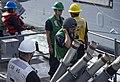 USS Comstock operations 141030-N-CU914-015.jpg
