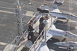 USS Dwight D. Eisenhower operations 151212-N-RX777-238.jpg