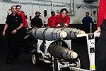 USS George H.W. Bush (CVN 77) 141023-N-CZ979-001 (15612137541).jpg