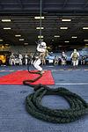 USS Iwo Jima (LHD 7) 150125-M-QZ288-291 (16389804276).jpg