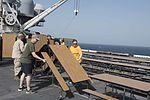 USS Kearsarge (LHD 3) operations 160130-N-TT202-036.jpg