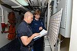 USS MESA VERDE (LPD 19) 140428-N-BD629-561 (14077944932).jpg