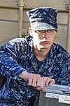 USS Ronald Reagan operations 150211-N-UK306-020.jpg