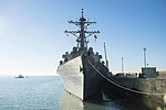 USS Ross (DDG 71) Conducting Naval Operations 170329-N-FQ994-073.jpg