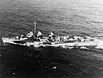 USS Twiggs (DD-591) underway in the Atlantic Ocean on 7 December 1944 (80-G-215535).jpg