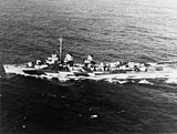 USS Twiggs (DD-591) underway in the Atlantic Ocean on 7 December 1944 (80-G-215535).jpg
