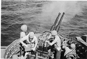 USS Webster (ARV-2) AA Gunnery.jpg