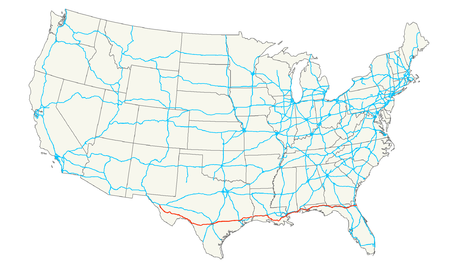 US 90 map.png