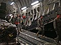 US Air Force 100114-F-6247J-105 Aircrews deliver relief supplies to Haiti.jpg