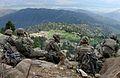 US Army Afghanistan 2006.jpg