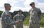 US Army Pacific CSM visits Okinawa 150508-A-DB402-718.jpg
