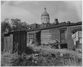 US Housing Authority, Atlanta, Georgia State Capitol Homes Site GA 6-3, the before photo - NARA - 196088.tif