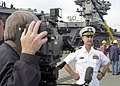 US Navy 020720-N-8497H-001 CO interview.jpg
