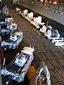 US Navy 021017-N-2819P-550 RHIB's aboard USS Kearsarge.jpg