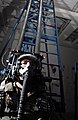 US Navy 021115-N-5862D-007 Naval Survival Training Institute.jpg