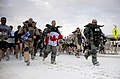 US Navy 111126-N-ZZ999-008 More than 500 deployed U.S. and coalition service members participate in the EOD Wounded Warrior 5K run.jpg