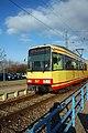 Ubstadt-Weiher - Ubstadt Ort 2015-12-03 14-23-44.jpg