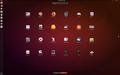 Ubuntu 18.04 rus.png