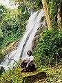 Udzungwa waterfalls.jpg