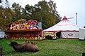 Uetersen Circus Astoria 02.jpg