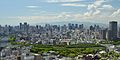 Ufoto-wiki-01 Osaka-Skyline May2014.jpg
