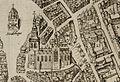 Uitsnede kaart Gouda 1585.jpg