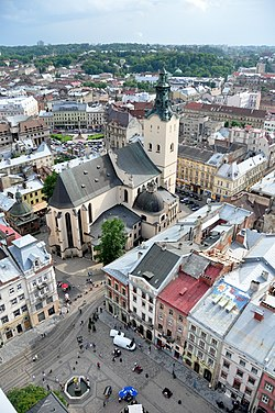 Ukraine-Lviv-Latin Cathedral-8.jpg