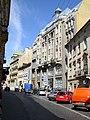 Ukraine-Lviv-Streets-41.jpg