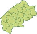 Ukraine Oblast Lviv Rajon blank.png