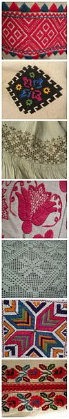 Ukrainian embroidery collage.jpg