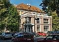 Ul. Tchaikowskogo (Schubertstraße) - panoramio (4).jpg