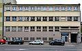 Ulica Grzybowska 88 Warszawa.JPG