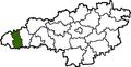 Ulyanivskyi-Krv-Raion.png